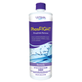phosfight phosphate remover